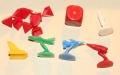 tbirds-board-game