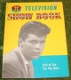 Television show book (c) 1961 (2)