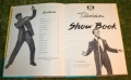 Television show book (c) 1961 (6)