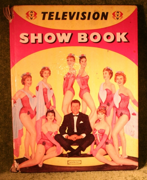 television-show-book-c-1959-2