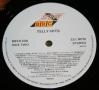 Telly Hits LP (6)