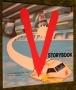 v-storybook