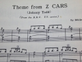 ten-top-tv-themes-sheet-music-4