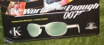 007-twine-sunglasses-display-3
