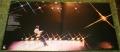 David Soul LP (2)