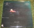 David Soul LP (4)