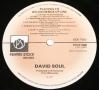 David Soul LP (5)