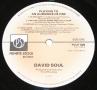 David Soul LP (6)