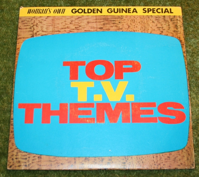 top-tv-themes-ep-womans-own