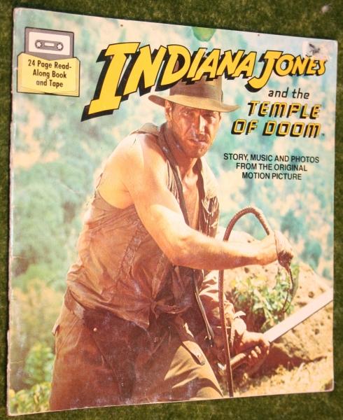 indy-jones-temple-book-tape
