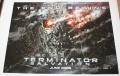 terminator salvation quad.JPG