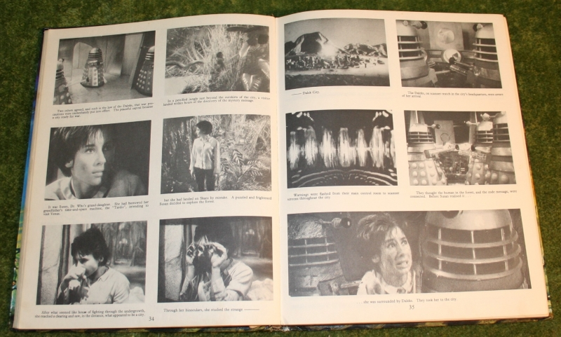 dr who the dalek book (7)