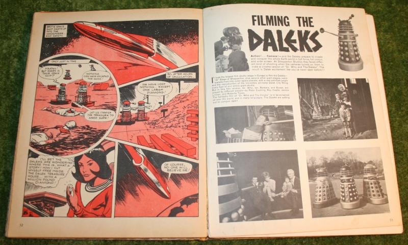 the dalek world 1965 filetype pdf
