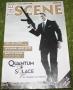 The Scene magazine 2008 sept oct 007 Quantum cover
