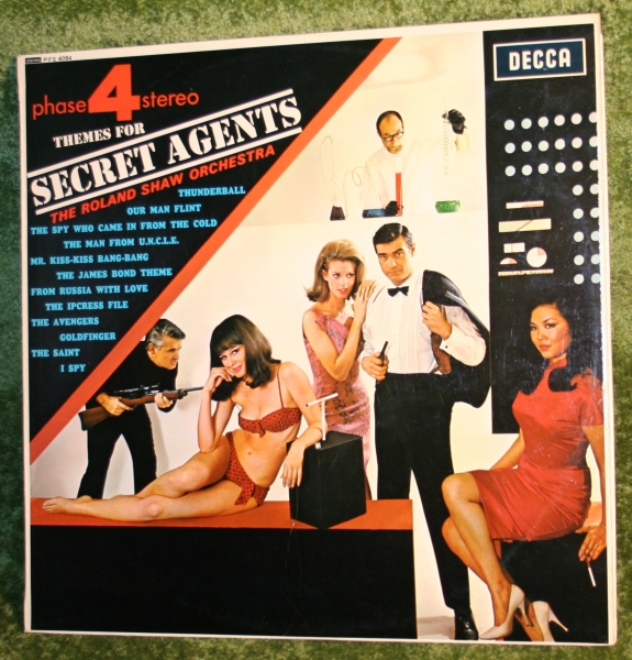 themes-for-secret-agents-phase-4-lp-2