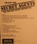 themes-for-secret-agents-phase-4-lp-4