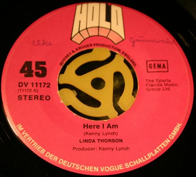 thorson-holo-single-2