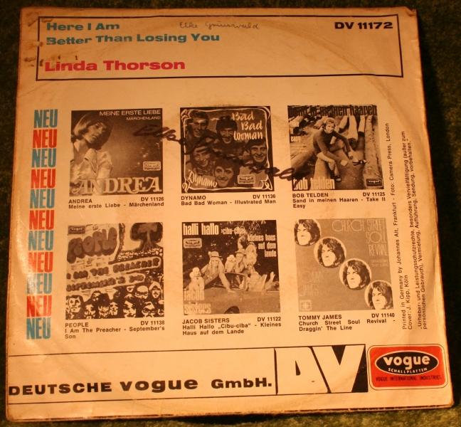 thorson-holo-single-5
