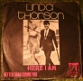 thorson-holo-single-3