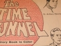thumbs_time-tunnel-colouring-book-2-604x270
