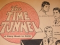 thumbs_time-tunnel-colouring-book-2