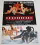 Thunderball german poster.JPG