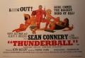 Thunderball reprint quad.JPG