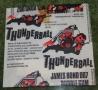 Thunderball somportex (1)