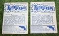 Thunderball somportex (3)