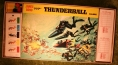 thunderball-board-game-mb-games-3