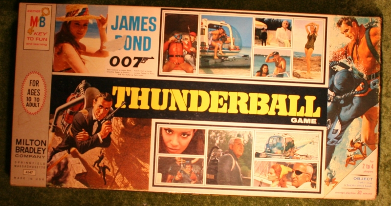 thunderball-board-game-mb-games-2