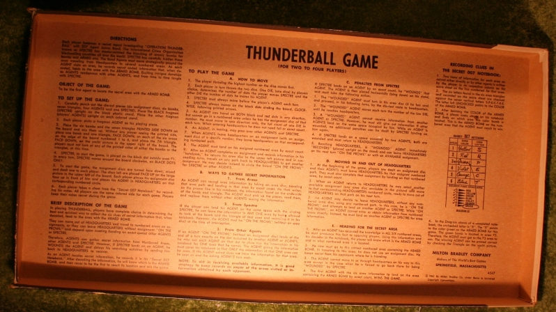 thunderball-board-game-mb-games-4