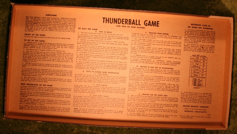 thunderball-board-game-mb-games-5