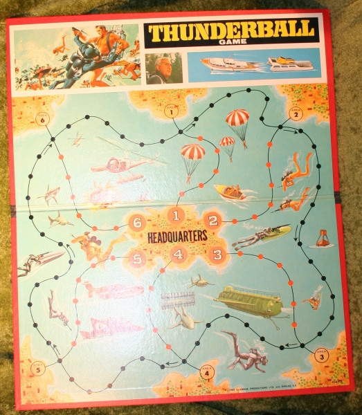 thunderball-board-game-mb-games-6