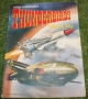Thunderbirds 1982 special