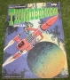 thunderbirds 1983 special