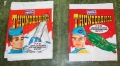 thunderbirds biscuit packs (1)