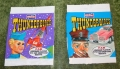 thunderbirds biscuit packs (2)