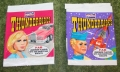 thunderbirds biscuit packs (3)