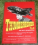 thunderbirds fab Bexhill flyer (1)