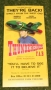 Thunderbirds FAB flyer (2)
