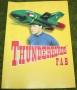 thunderbirds FAB programme (2)