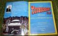 thunderbirds FAB programme (3)