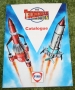 thunderbirds fina petrol offer (1)