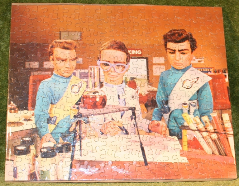 thunderbirds-jigsaw