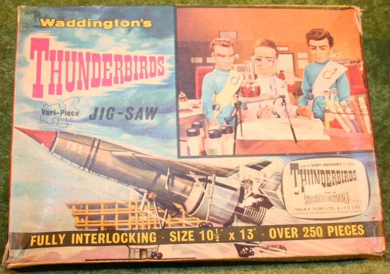 thunderbirds-jigsaws-20