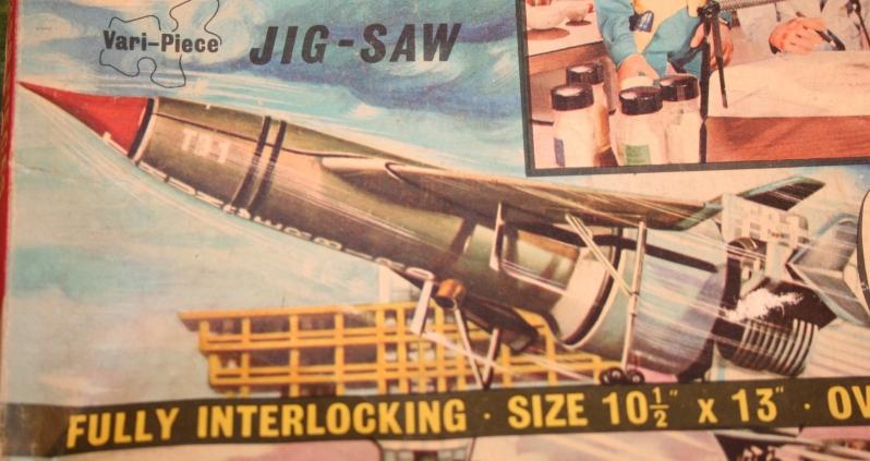 thunderbirds-jigsaws-4