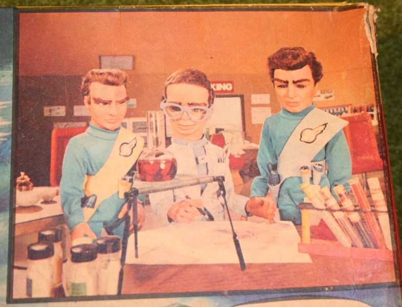 thunderbirds-jigsaws-5