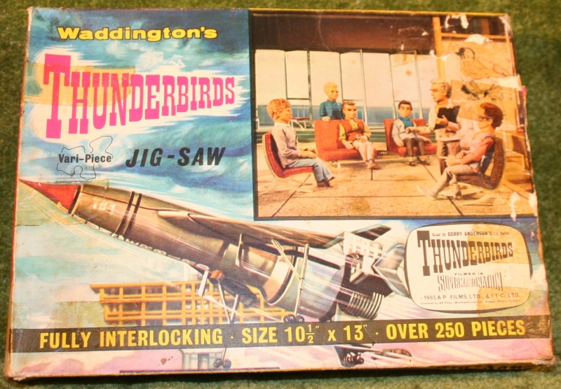 thunderbirds-jigsaws-14