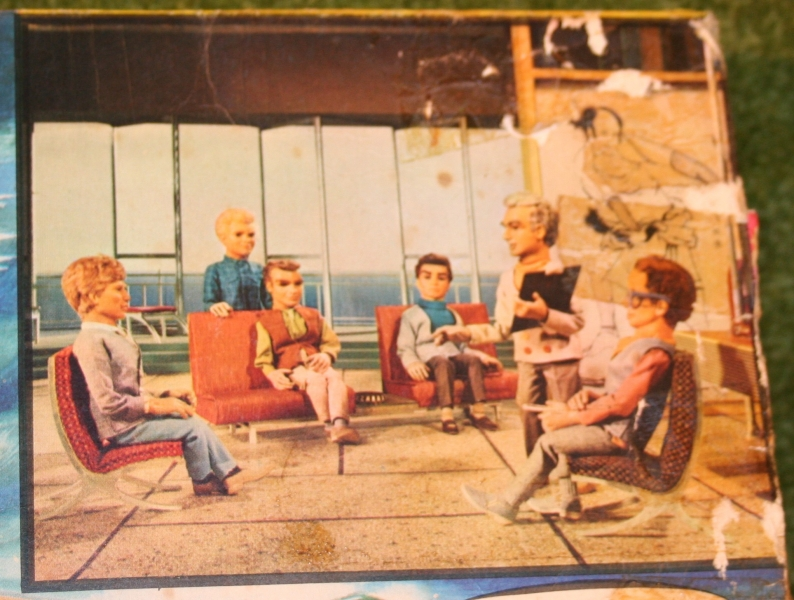 thunderbirds-jigsaws-15